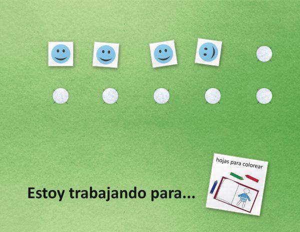 token-board-spanish