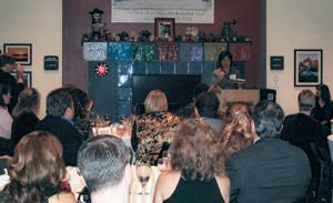 ASI-award-banquet-2008