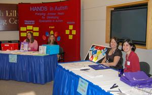autism-awareness-fair-2006