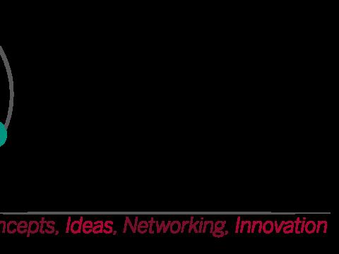 summit logo 2020