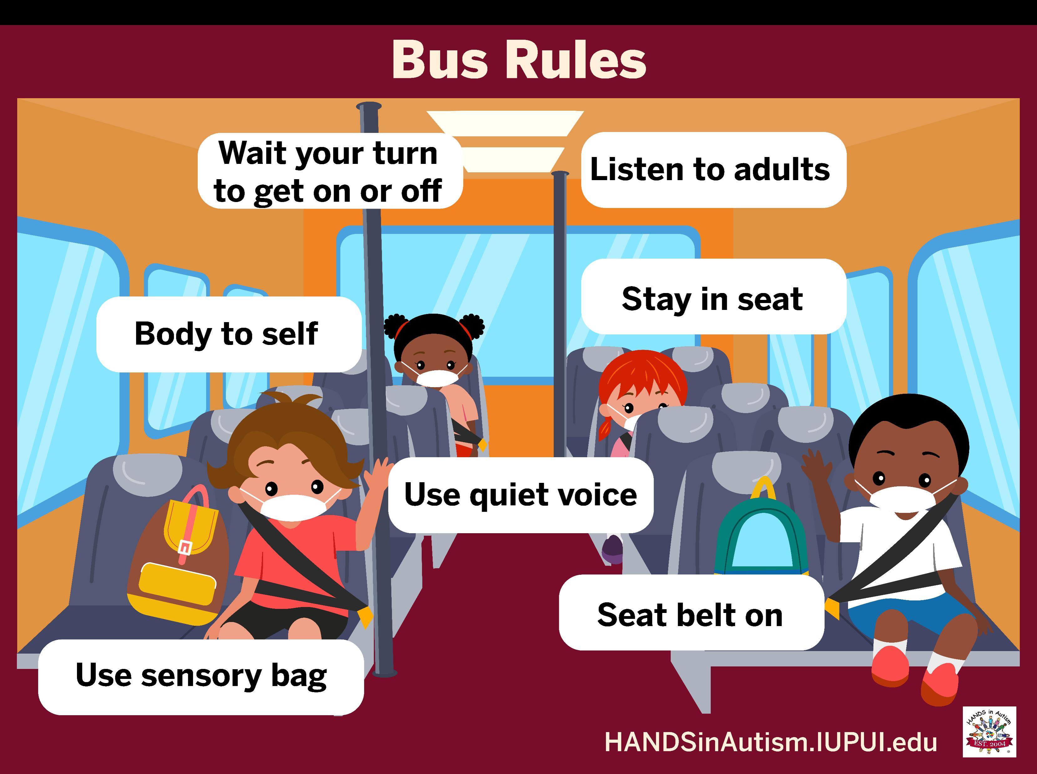 Classroom Rules thumbnail