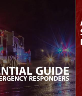 Emergency Responder Resources