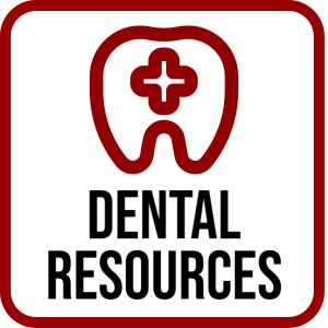 Dental Resources