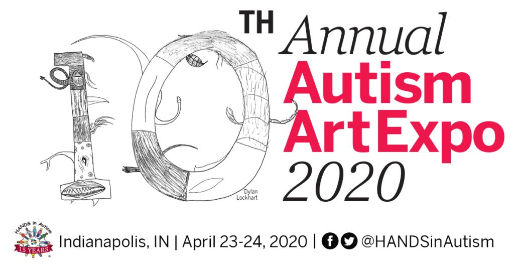 Art Expo Logo 2020