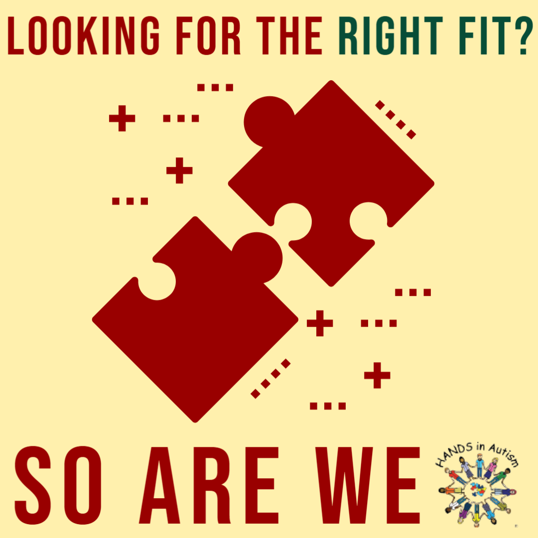 Work With Us! Support Specialist Job Opportunity